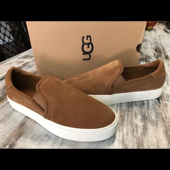 UGG Shoes | Ugg Australia Womens Jass